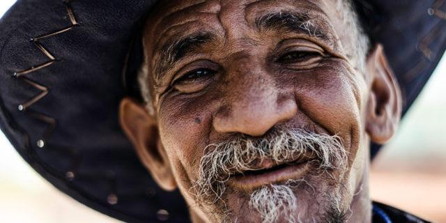 Ne pas vieillir, rajeunir, même si on est déjà vieux
