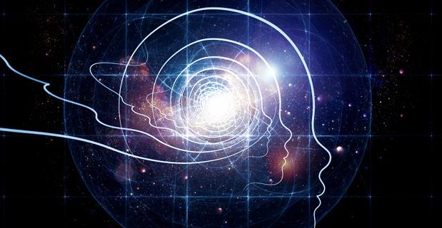 conscience transhumanisme neurosciences mind uploading libre arbitre