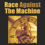 Race Against The Machine critique note de lecture intelligence artificielle transhumanisme