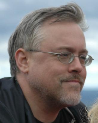 James Hughes ethicien bioethicien transhumanisme technologie technoprogressisme