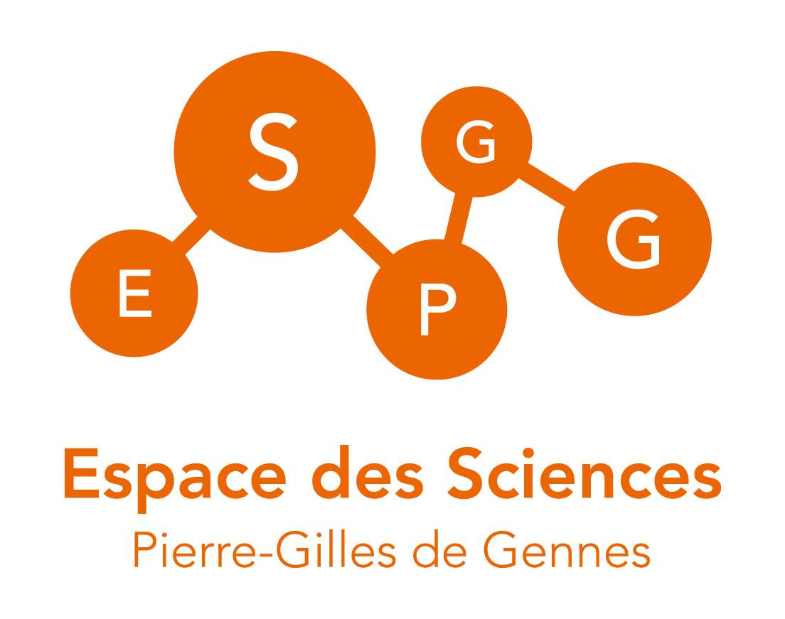 ESPGG_Logo_H_RVB_Fond_Blanc