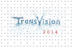 TransVision-2014