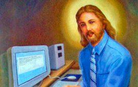 transhumanisme chrétien