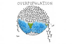 overp