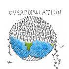Longévité et surpopulation : déconstruire une idée reçue
