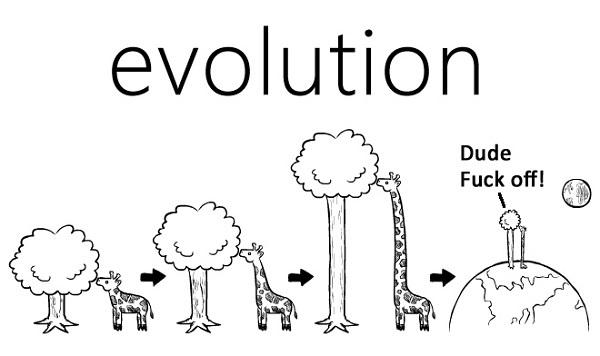 evolution-giraffe-tree-comic
