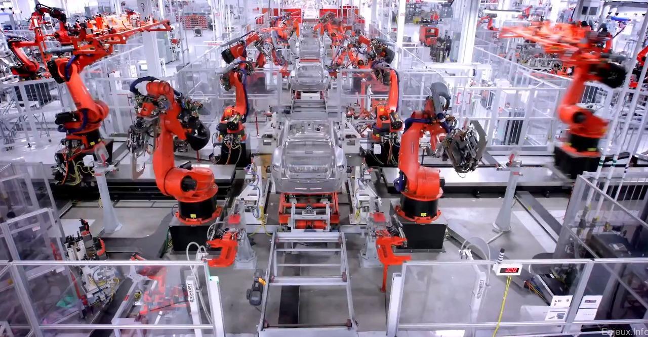 des-millions-demplois-menaces-par-la-robotisation-dici-2025