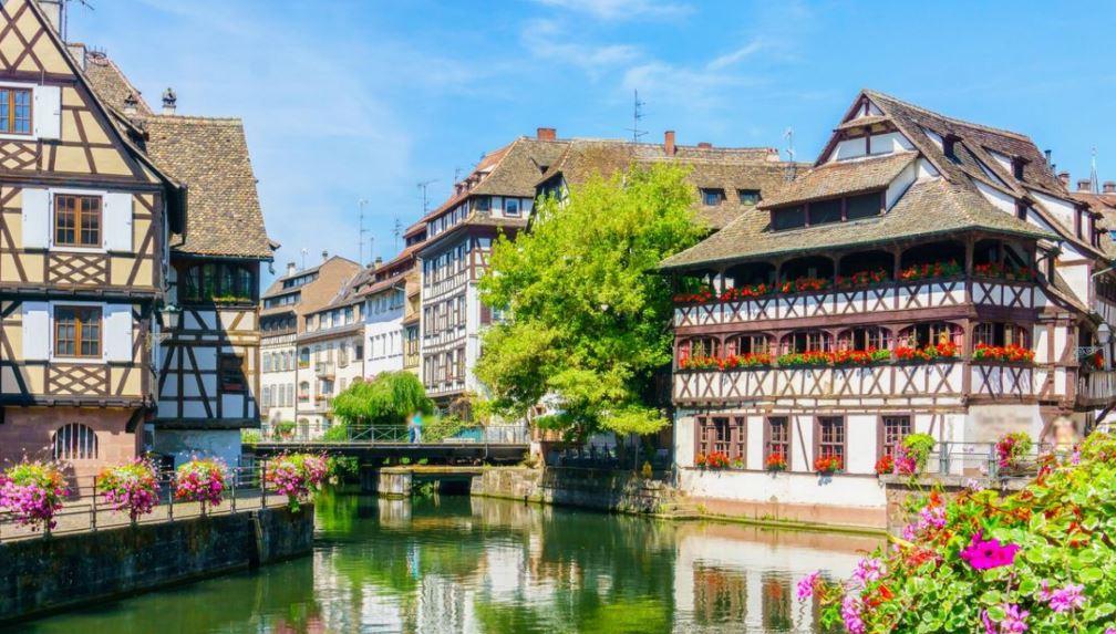 Plan Gay Franche Comté