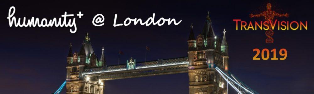 plus de 35 vitesse de rencontre Londres gay asiatique rencontres San Francisco