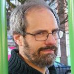 Didier Coeurnelle HEALES militant pro-longévité