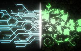 transhumanisme et écologie