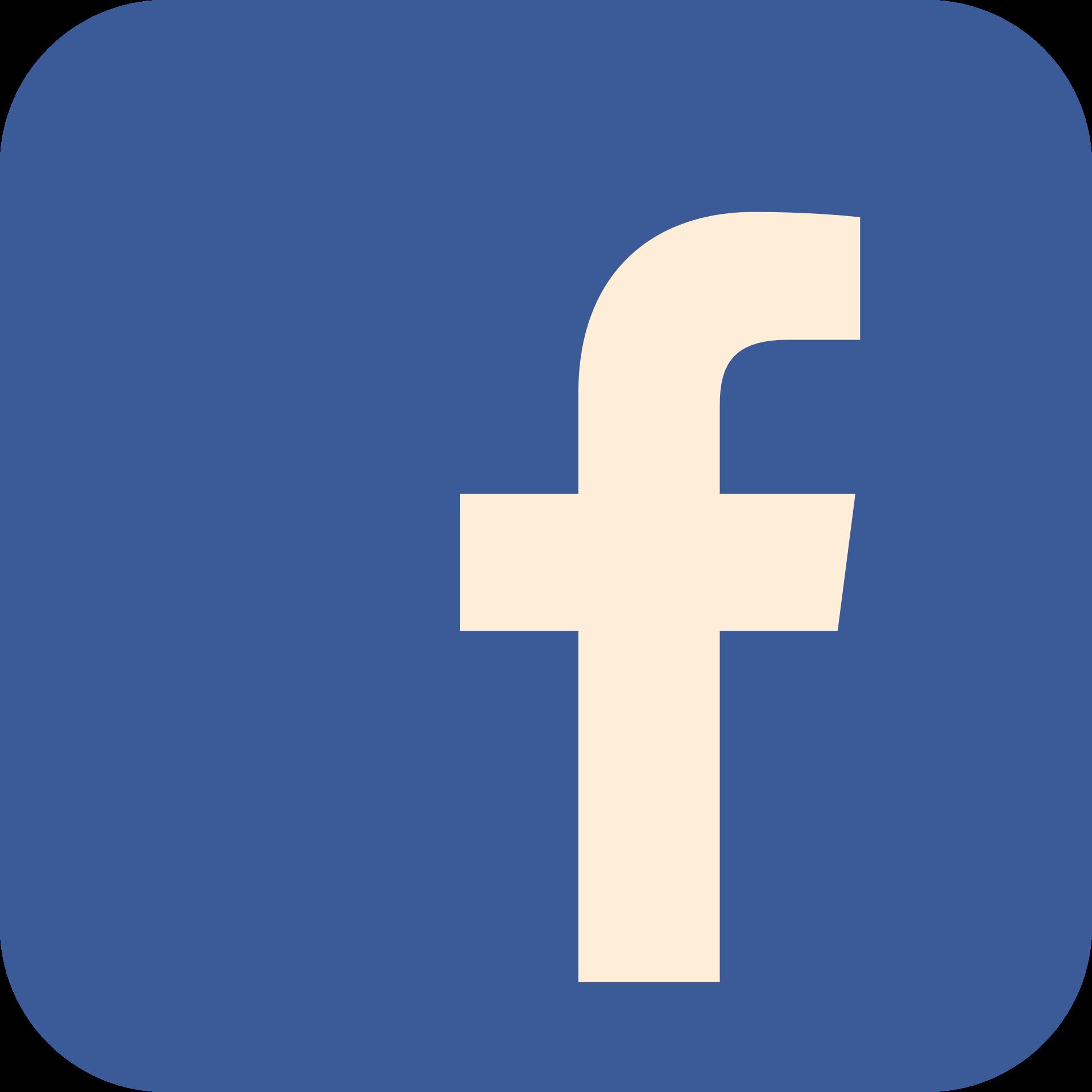 Facebook de l'Association Française Transhumaniste Technoprog