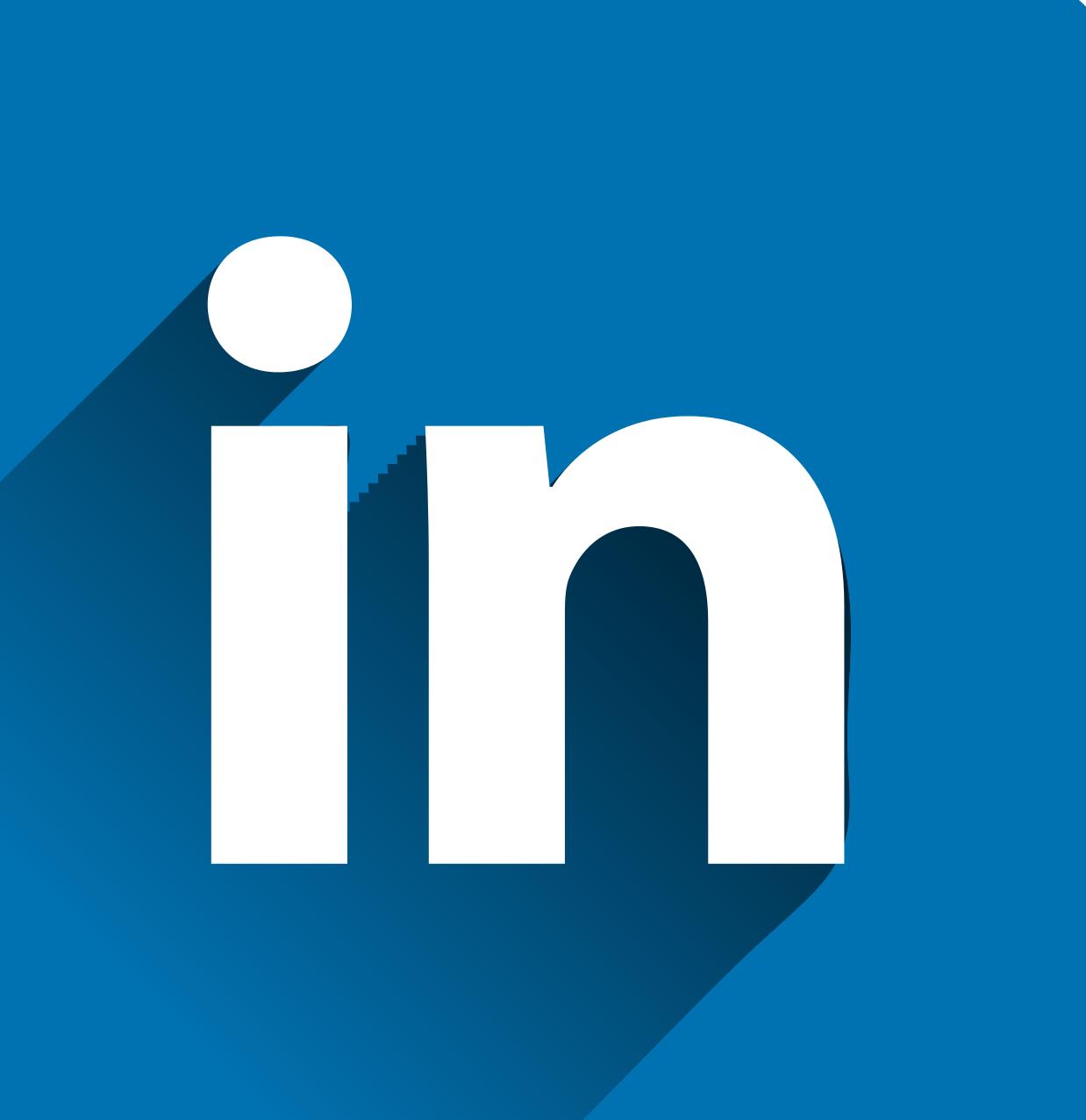 LinkedIn de l'Association Française Transhumaniste Technoprog