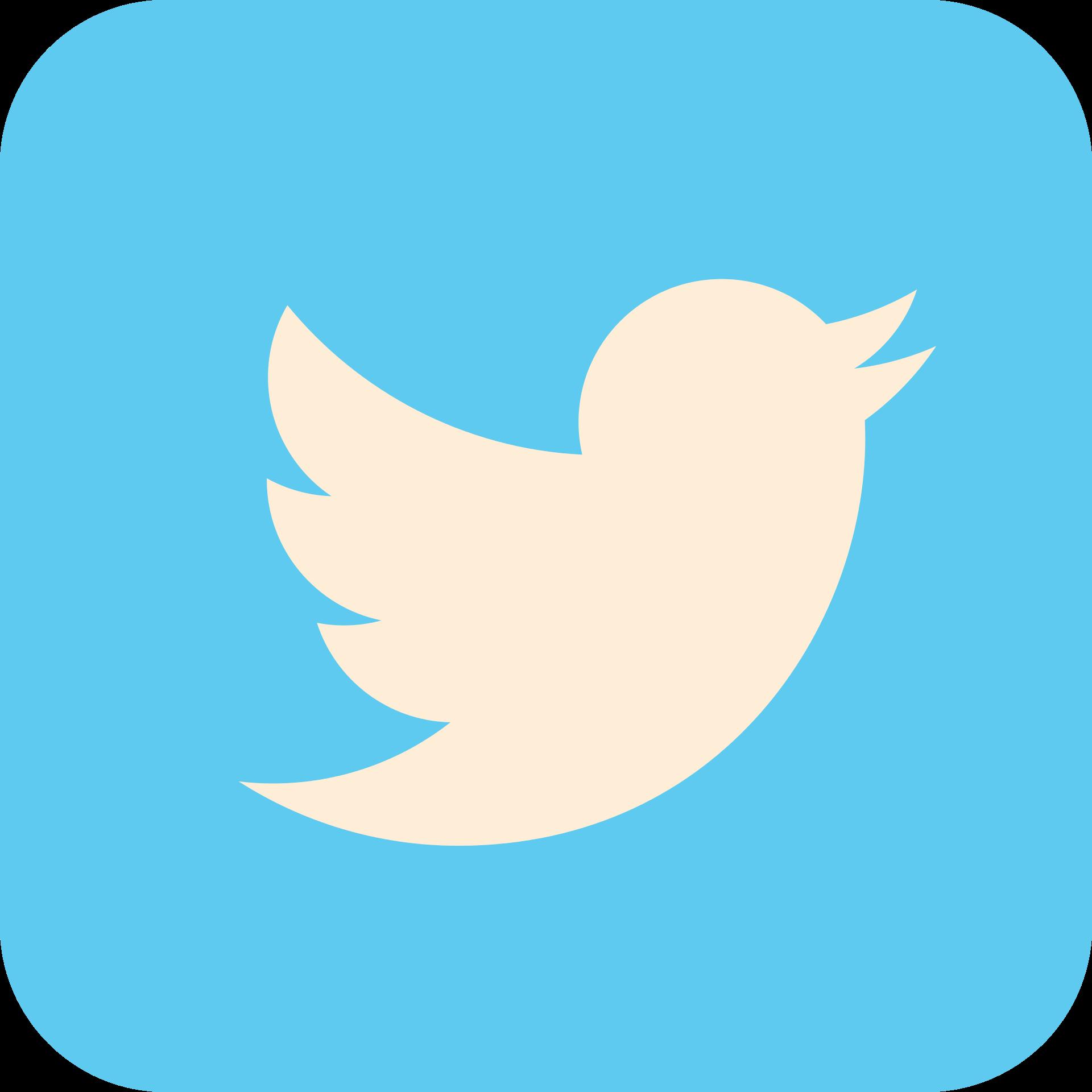 Twitter de l'Association Française Transhumaniste Technoprog