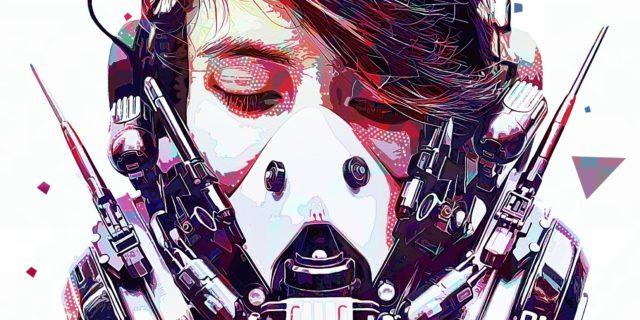Cyberféminisme cyborg femme féminisme transhumanisme
