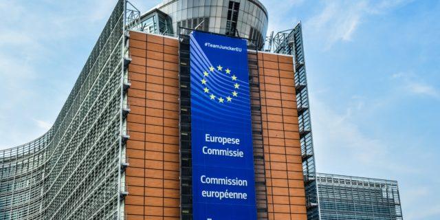Transhumanisme commission européenne colloque Europe éthique amélioration humaine