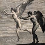 Mythe Icarus éthique et transhumanisme leçons de l'histoire
